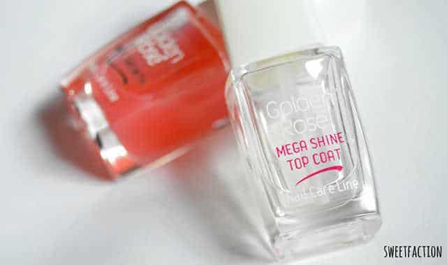 Cuidados básicos de uñas y consejos para un acabado duradero