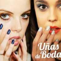 10 tendencias de uñas para manicura de invitada a una boda