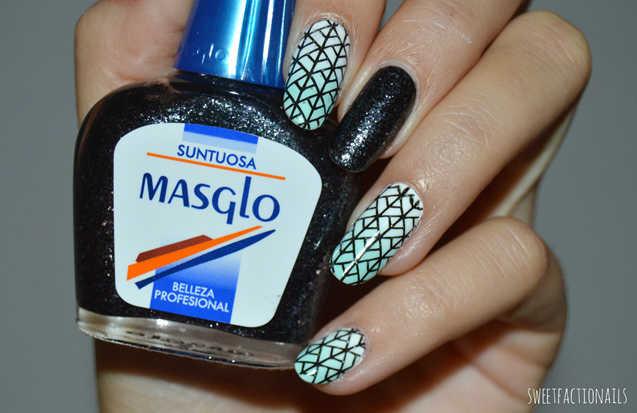 stamping-and-gradient-nails-02-curali-nail-stamping