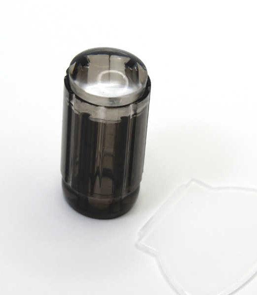tampon para stamping nail art sello para estampar en las uñas