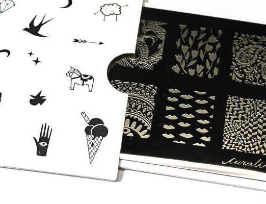 012-stamping-plate-Boho-XXL-00
