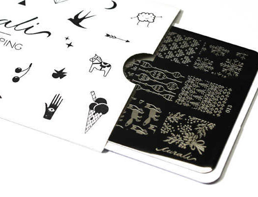 013-stamping-plate-winter-trendy-01