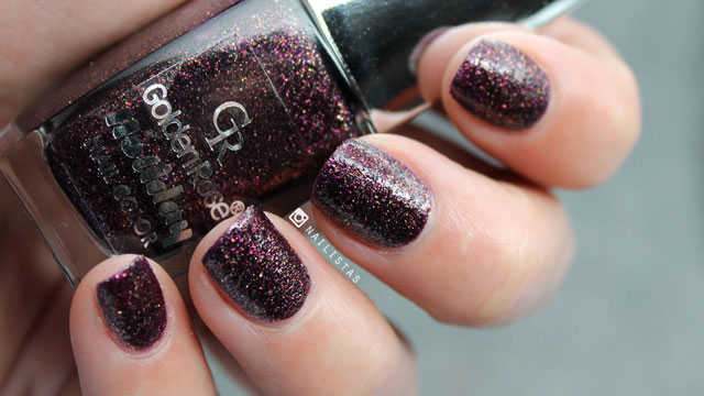Golden-rose-holiday-58-swatch