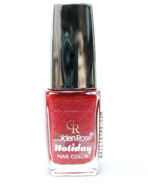 esmalte-golden-rose-holiday-comprar-online-56