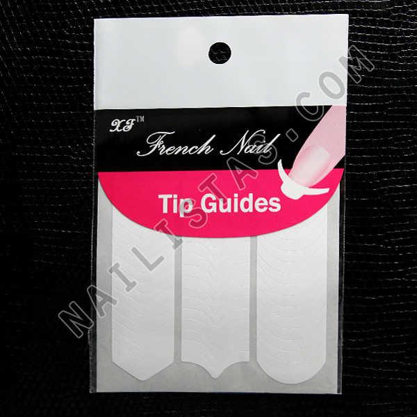 nail vinyls vinilos para las uñas pegatinas guiasnail vinyls vinilos para las uñas pegatinas guias
