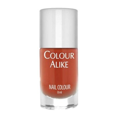 Colour Alike Autumn Maple Esmalte para estampar en las uñas