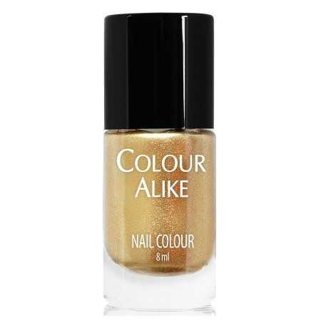 Colour Alike B a Golden Queen