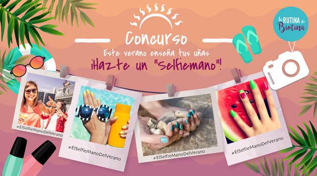 Banner_concurs-tus_uñas_veraniegas_810x450px_ok