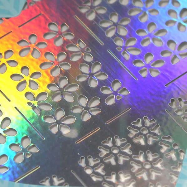 stencil para uñas nail vinylsstencil para uñas nail vinyls