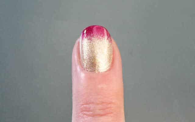 15 tendencias de decoración de uñas basadas en las pasarelas