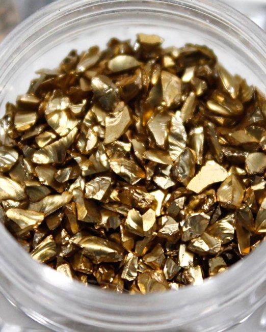piedras-oro-pepitas-para-nail-art-decoracion-de-unas