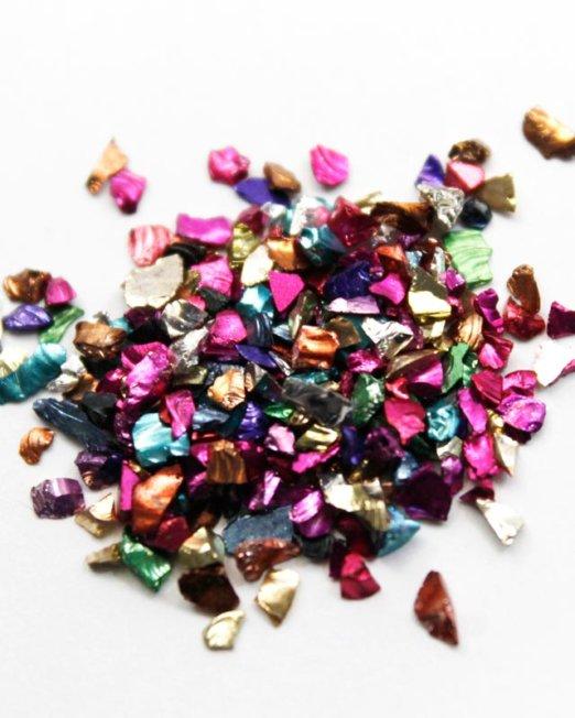 piedras-para-nail-art-metalizadas-multicolor