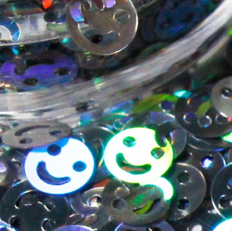 smileys emoji carita sonriente