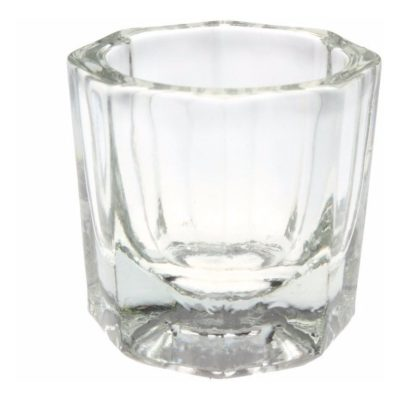 vaso para monómero 3cm