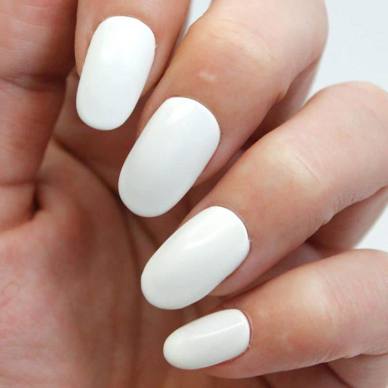 comprar esmalte permanente blancocomprar esmalte permanente blanco