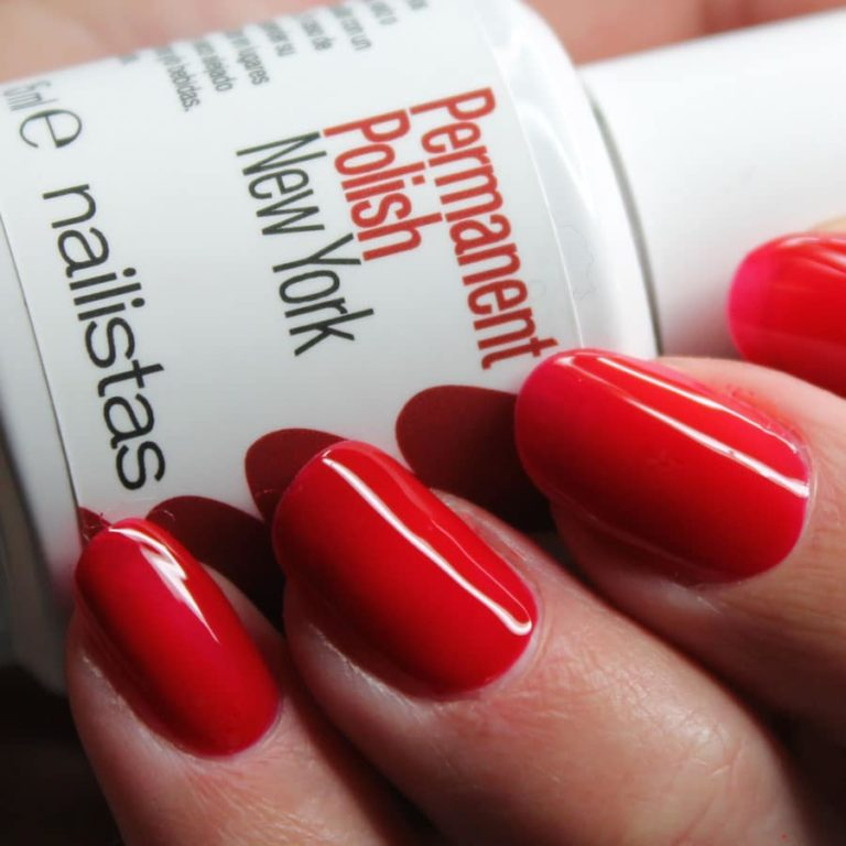 esmaltes permanentes nailistas new york