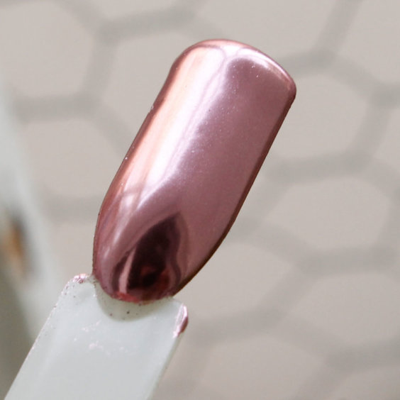 polvo-efecto-espejo-rosa-nail-art-manicura-mirror-nails-02