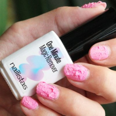 comprar magic remover gel removedor esmalte permanente