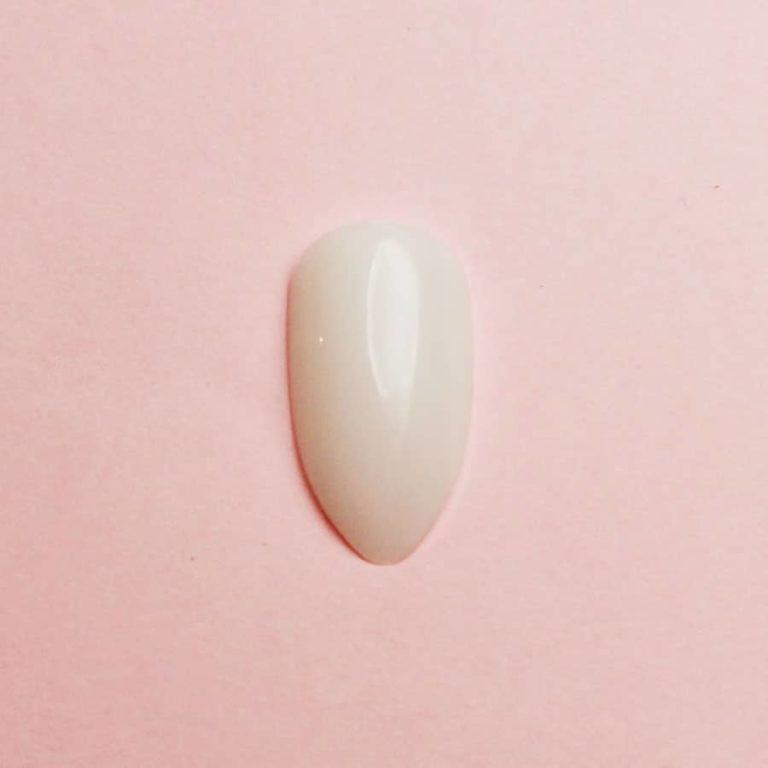 tips de uñas para extensiones o nail art