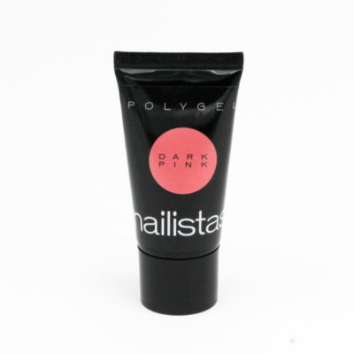 Polygel Dark Pink 30ml Polygel Europa